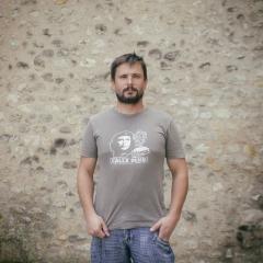 T CHE © Photo Guillaume Roumeguere Bordeaux (6)
