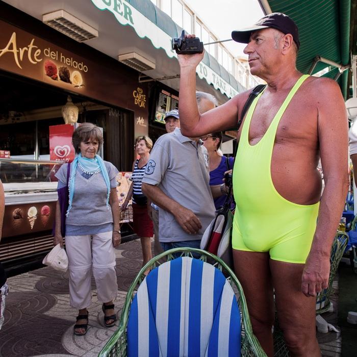 © Guillaume ROUMEGUERE -  diffusion soumise à autorisation - www.roumeguere.com