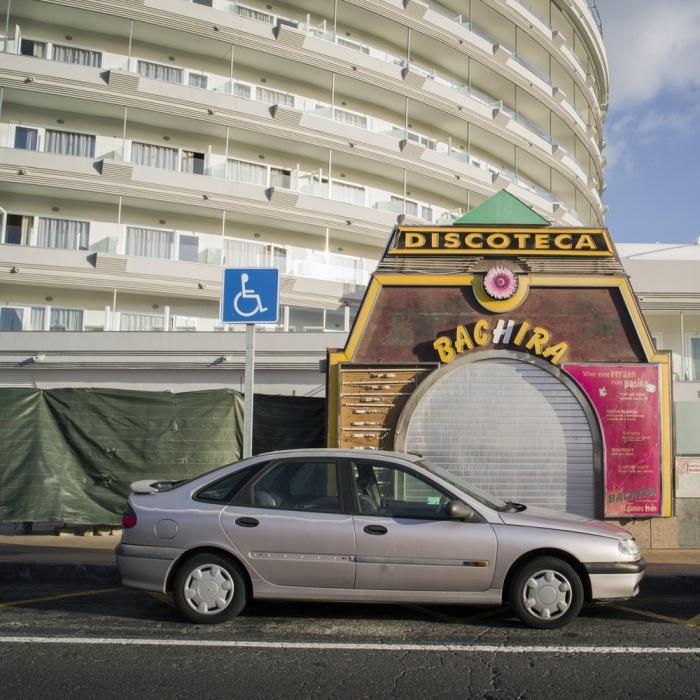 Diffusion soumise à autorisation Photographie © Guillaume Roumeguère