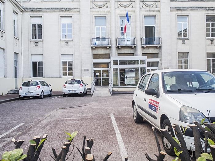 CCAS Bordeaux Photo Guillaume Roumeguere (11)