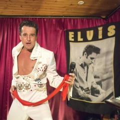 King_Elvis_©_Guillaume_Roumeguere-15