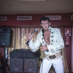 King_Elvis_©_Guillaume_Roumeguere-3