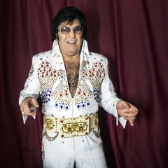King_Elvis_©_Guillaume_Roumeguere-4