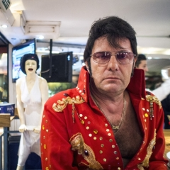 King_Elvis_©_Guillaume_Roumeguere
