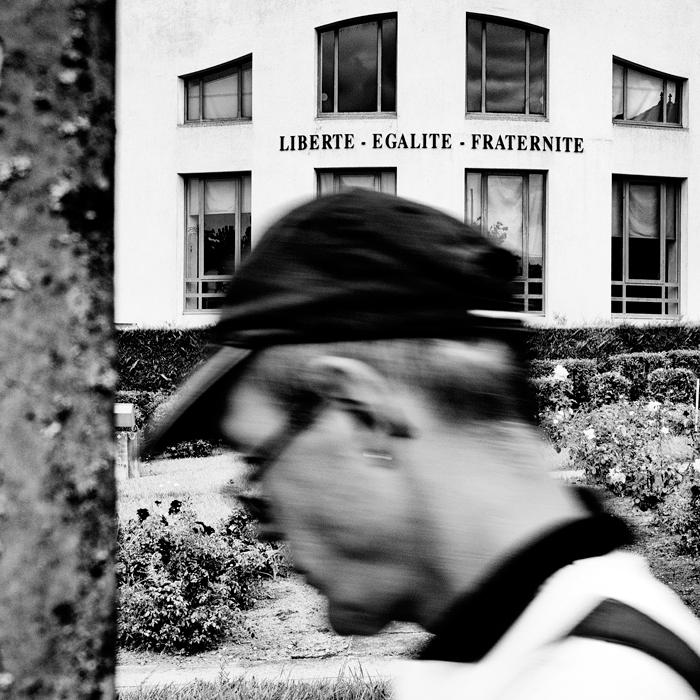 gros mots Photo Guillaume ROUMEGUERE (12)