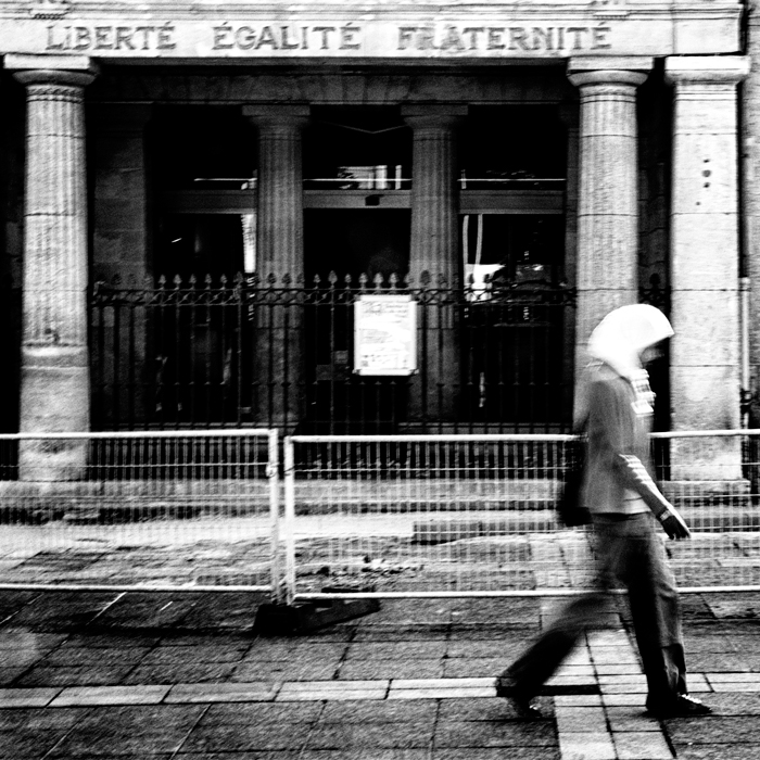 gros mots Photo Guillaume ROUMEGUERE (2)