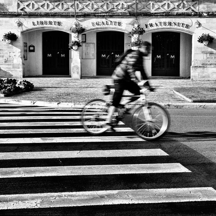 gros mots Photo Guillaume ROUMEGUERE (8)