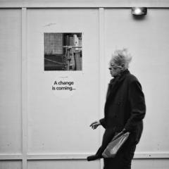 Photographie © Guillaume Roumeguère