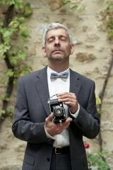 yeux-Photo-Guillaume-Roumeguere-5