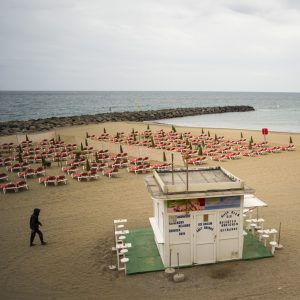 http://roumeguere.com/reportages/tourisme-de-masse